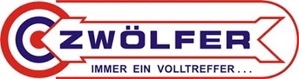 Zwölfer GmbH - Klimapartner